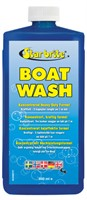 Boat wash 500 ml