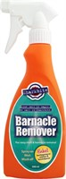 Sharkbite barnacle remover 500ml