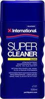 Super cleaner 0,5l inter