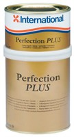 Perfection clear sats 750 ml